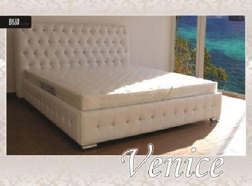 Кровать Venice 1,6