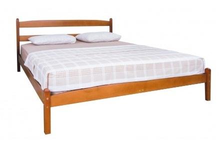 Кровать Лика 1,6 (без изножья)
