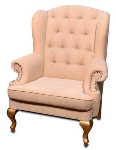 Кресло Вальтер 1