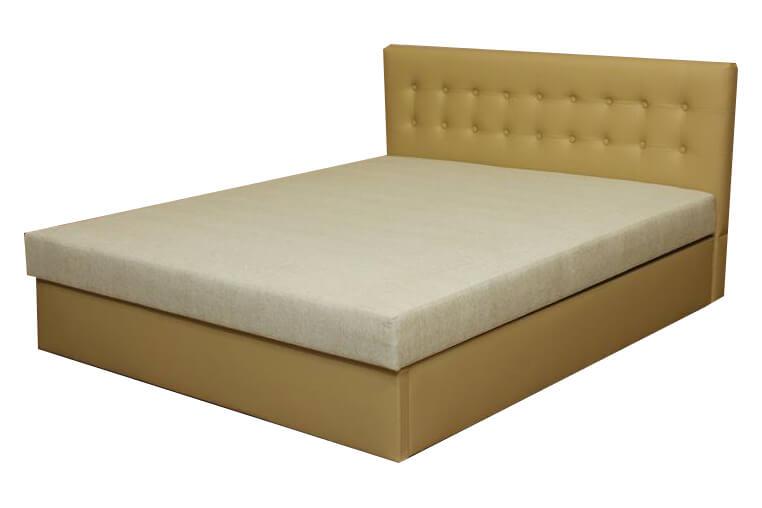 Кровать Белла 1,6