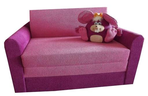 Детский диван Рената малютка