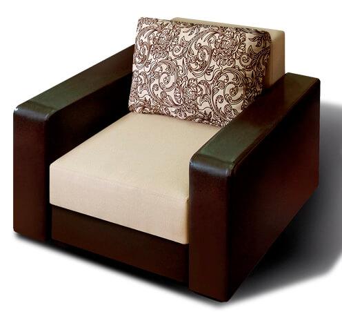Кресло Ривьера (р)