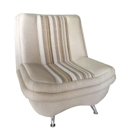 Кресло Твикс (нр)