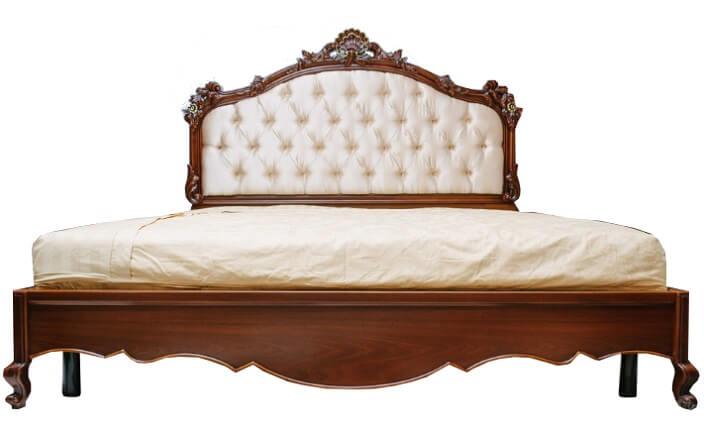Кровать Флоренция 1,8