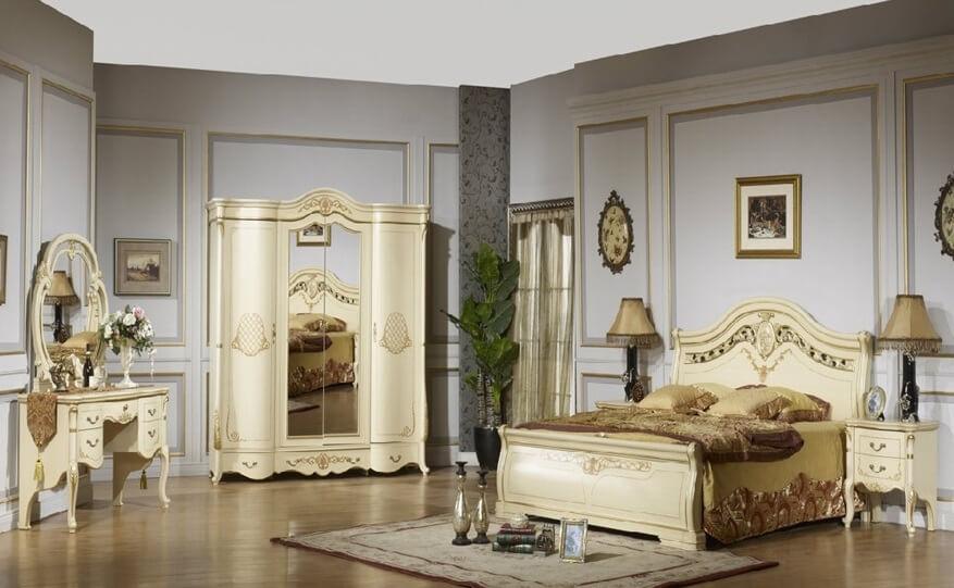 спальни купить спальню в киеве спальные гарнитуры недорого цены