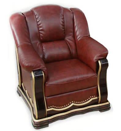 Кресло Кардинал 1