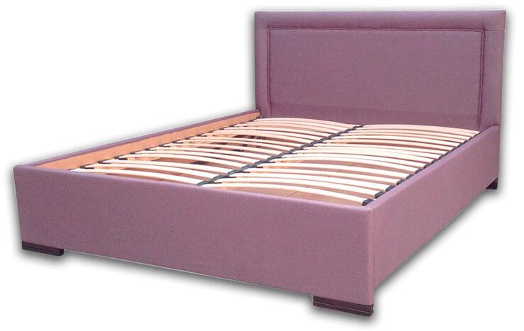 Кровать Элегант 1,6 (ми)