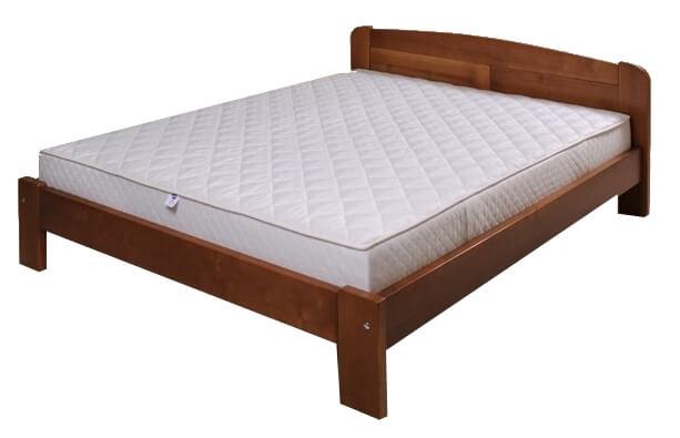 Кровать Лира 2 (1,6)
