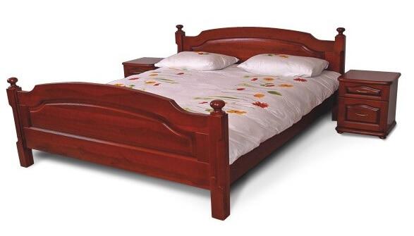 Кровать Прима 1,4