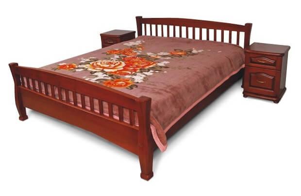 Кровать Верона 1,4