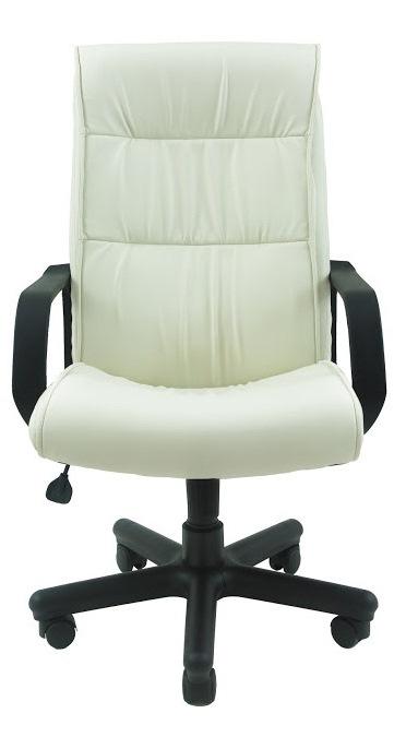 Офисное кресло Рио M1