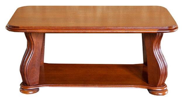 Журнальный стол Мадрид 1,1