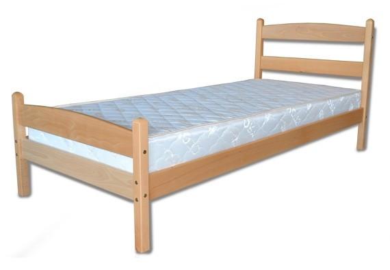 Детская кровать Лика 0,8