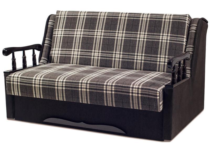 Диван-кровать Тральк 1,65