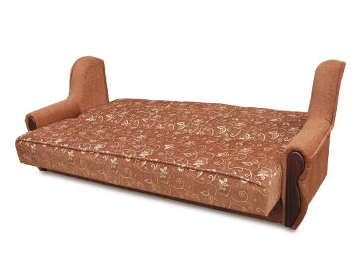 диван и 2 кресла мягкая мебель купить