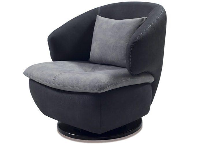 Кресло Мальта (нр)