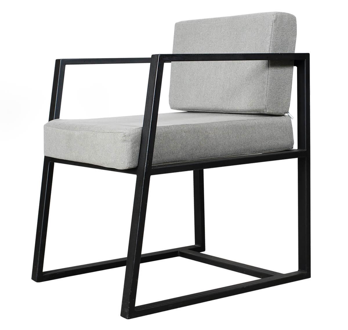 Кресло Лофт 0,6