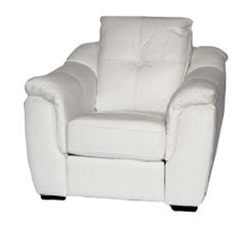Кресло Бостон 1R