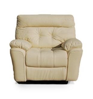 Кресло Монако 1R