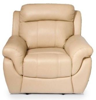 Кресло Соренто 1R