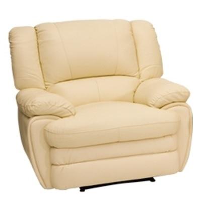 Кресло Верона 1R