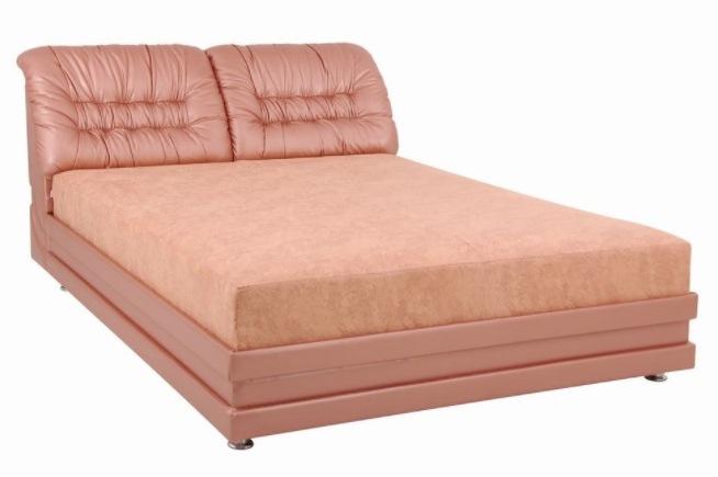 Кровать Азалия 1,6
