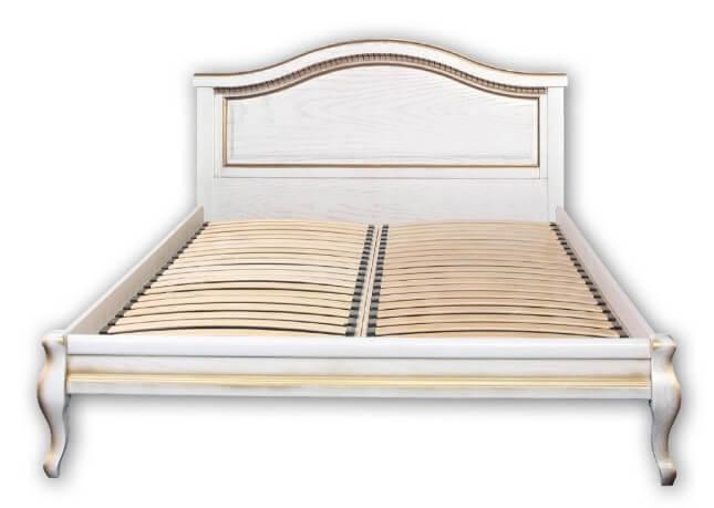 Кровать Венера 1,6