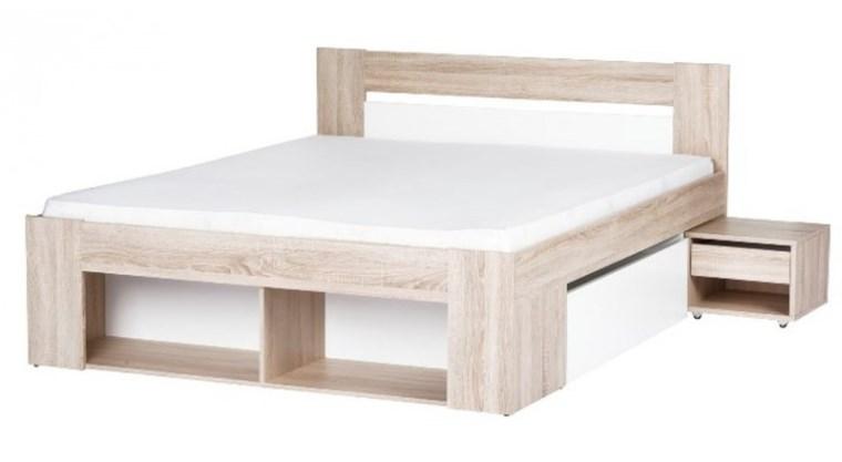 Кровать Рико 160