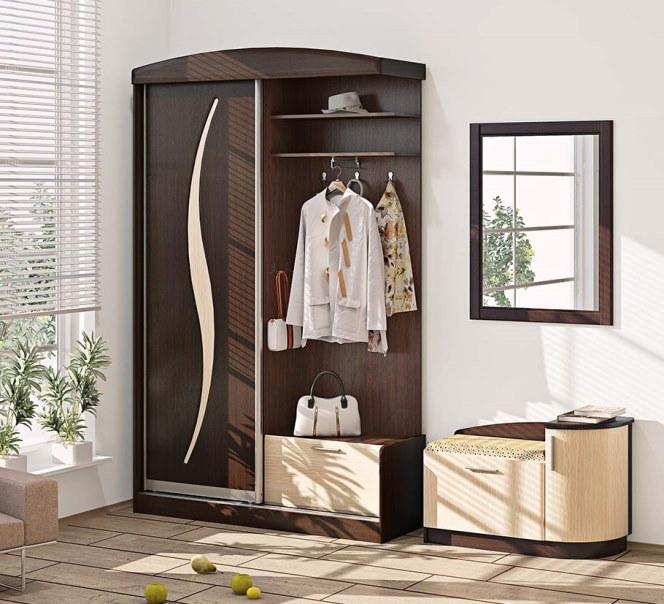 Что такое модульная мебель