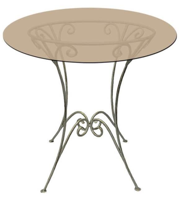 Стол Фиона 1