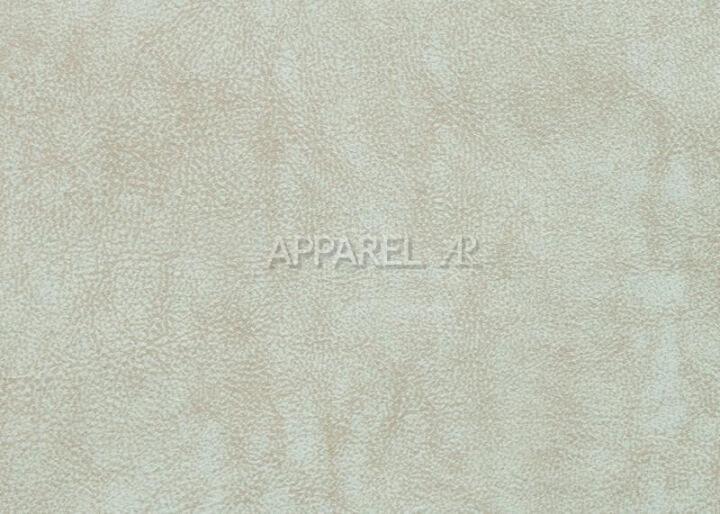 Ткань мебельная Vavilon Микрофибра