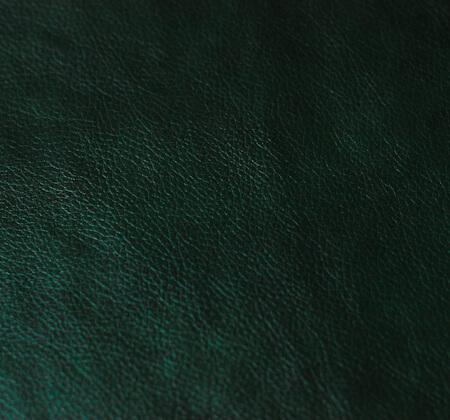 Ткань мебельная Мадрас Кожзам