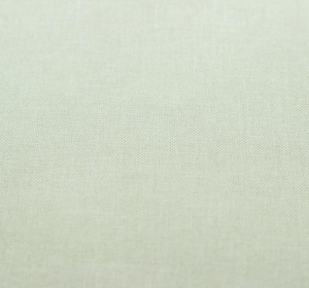 Ткань мебельная Саванна Рогожка