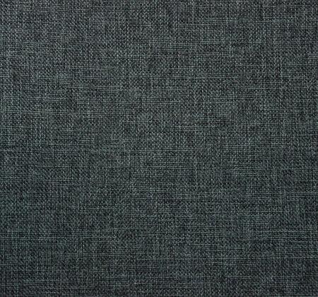 Ткань мебельная Шотландия Рогожка