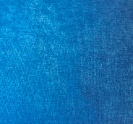 Ткань мебельная Кордрой Велюр