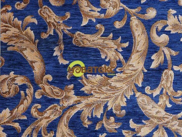 Ткань мебельная Versal Шенилл