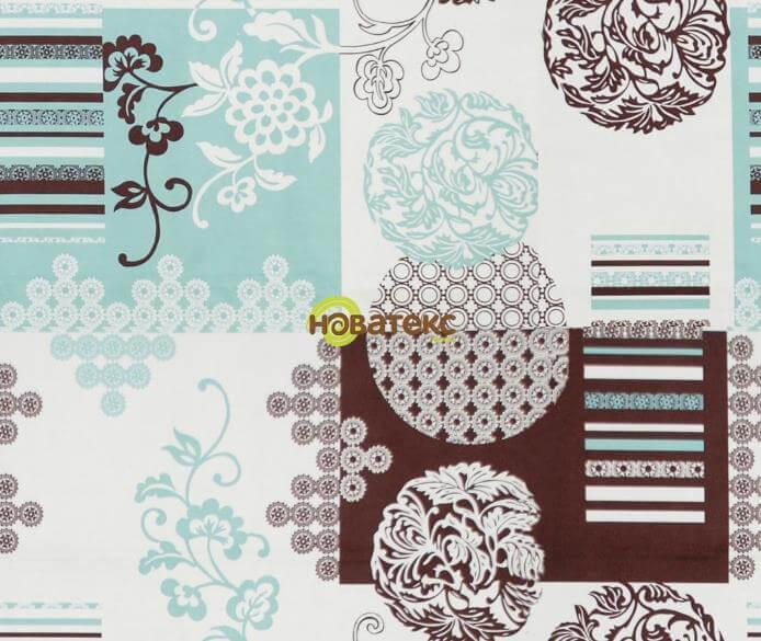 Ткань мебельная Art Жаккард