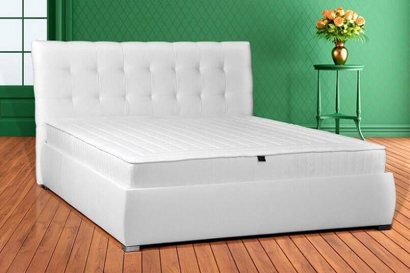 Кровать Афина 1.6