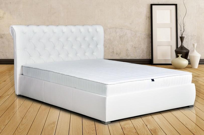 Кровать Бордо 1.6