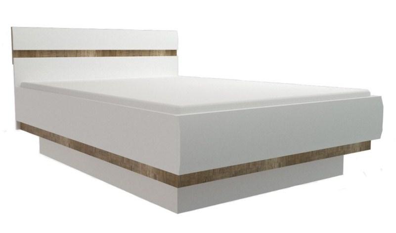 Кровать Letis Z1