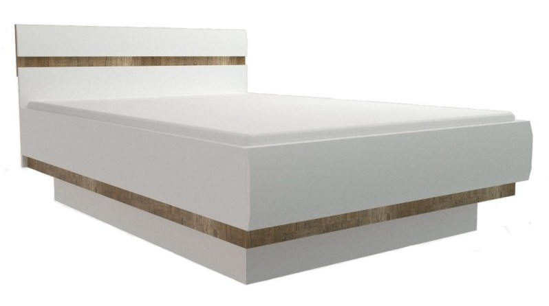 Кровать Letis Z3