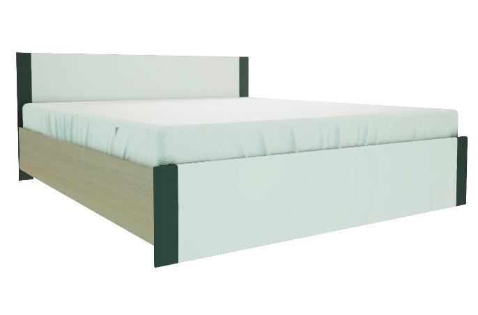 Кровать New York 17