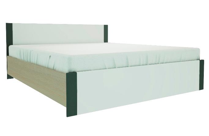 Кровать New York 18