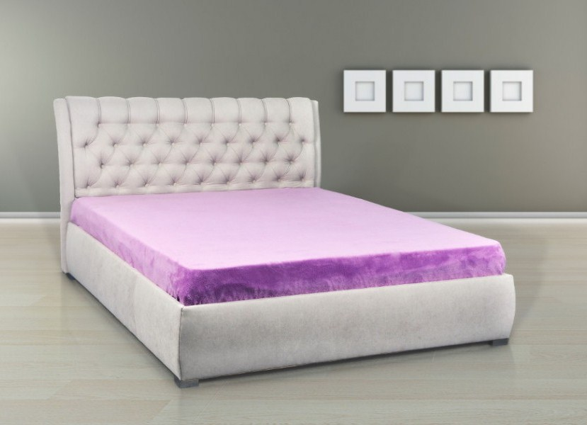 Кровать Гранада 1,6