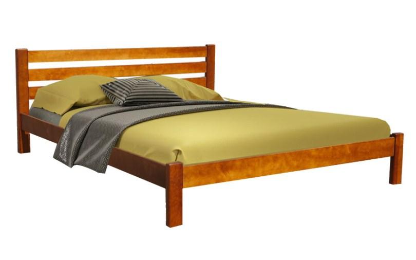 Кровать Элегант Инсайд 1,6