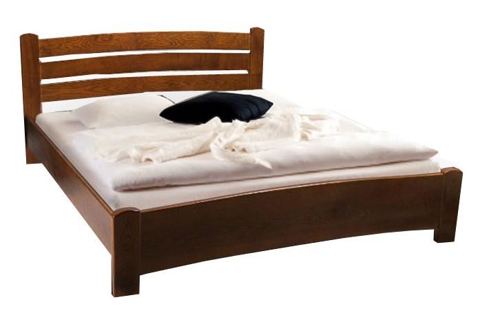 Кровать Элегант София
