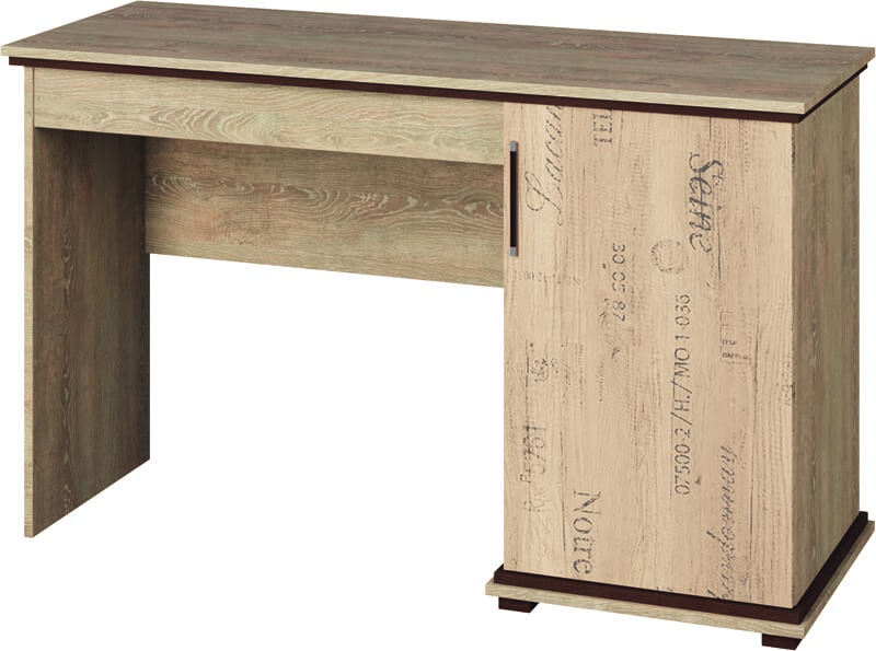 Письменный стол Палермо 1