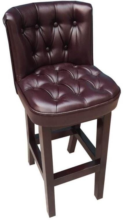 Барный стул Честер 1