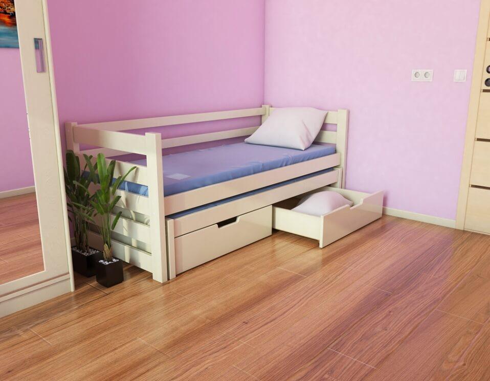 Детская кровать Соня 1