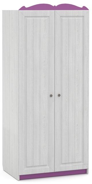 Детский шкаф Адель А 14а